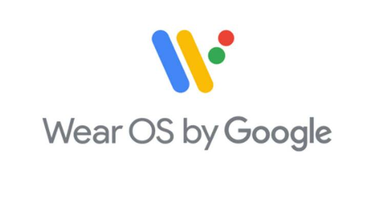 Android Wear is officially rebranded to Wear OS