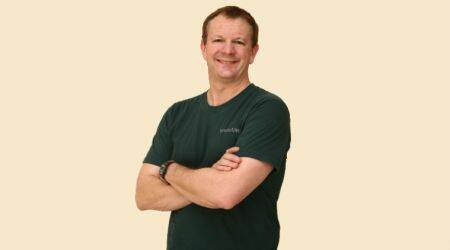 Time to Delete Facebook: All you need to know about WhatsApp co-founder Brian Acton
