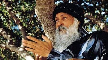 Chapman and Maclain Way on Osho docu-series Wild Wild Country: We wanted to make this an immersive experience