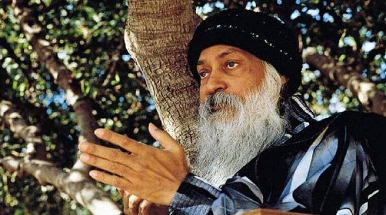 Osho's 'Fake' will: Bombay HC accepts 'C summary' report by EOW, disposes off petition