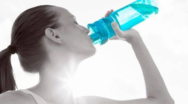 ways to lose weight, easy ways to lose weight, ways to lose weight without drinking water, how to lose weight quickly, indian express, indian express news