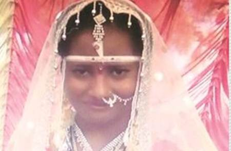 Mumbai: Pregnant woman travels from Jalgaon, dies in JJ hospital
