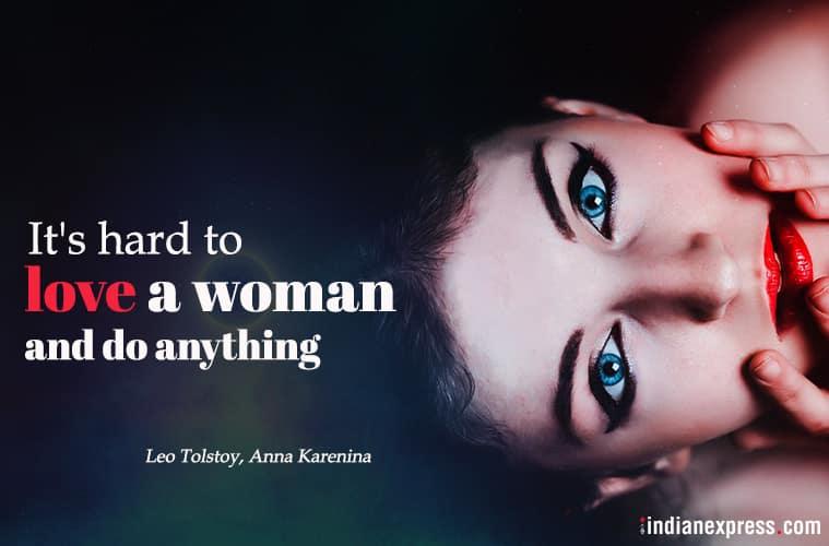 Women's Day, Happy Women's Day, International Women's Day 2018, International Women's Day 2018 Theme, women's day quotes, Women's Day History, Women's Day Celebration, Women Empowerment, indian express, indian express news
