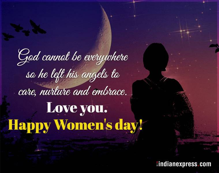 womens day 2018 quotes pics