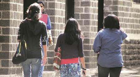 MHA rapped for 'lack of seriousness' in strengthening women'ssecurity