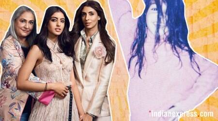 Women's Day 2018: Anushka Sharma, Karan Johar, Amitabh Bachchan and other Bollywood celebs wish fans