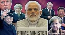 Kim Jong-un to Narendra Modi: Here's how long world leaders will stay in power