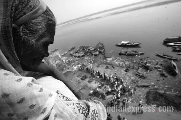 World Water Day 2018: 21 mesmerising pictures of water bodies across India