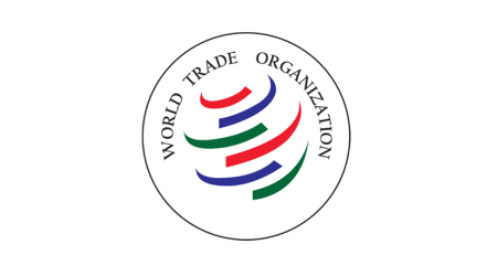 Breakdown in trade relations among major players could threaten ongoing economic expansion: WTO