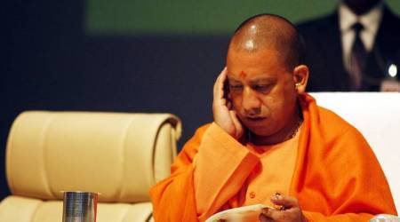 Allahabad HC asks Yogi govt to inform about steps taken to check protest in Lucknow