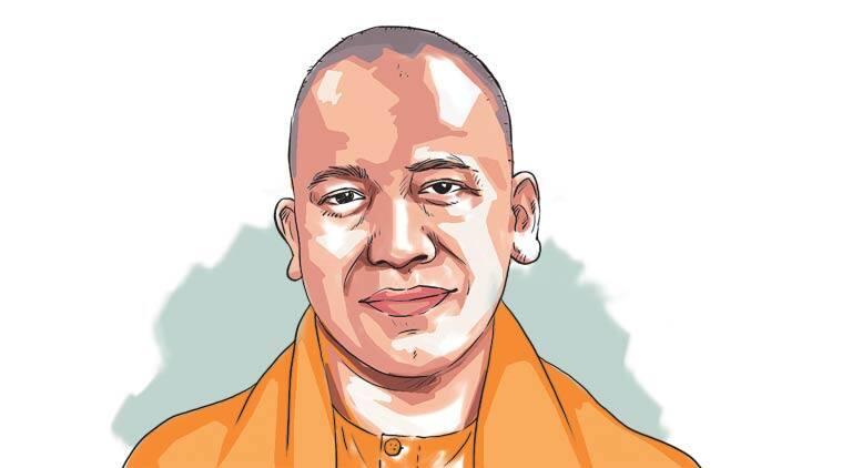 BJP, Amit Shah, Uttar Pradesh, Om Prakash Rajbhar, Rajya Sabha elections, Yogi Adityanath, Indian express