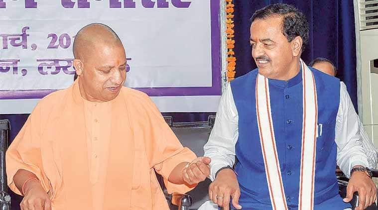 BJP trying to create fight between SP-BSP, says Akhilesh Yadav