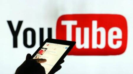 YouTube tops teen social media choice, as Facebook fades: Survey
