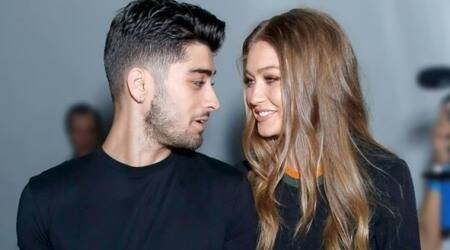 Gigi Hadid and Zayn Malik confirm breakup
