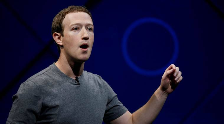 Facebook Indian elections, Facebook data breach, Cambridge Analytica Facebook data, Facebook data leak, politcal ads, Facebook AI tools, 2016 US elections