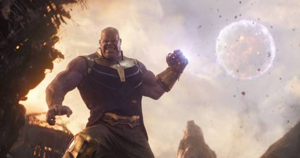 Avengers Infinity War, Avengers Infinity War climax, what happens after Avengers Infinity War, does Thanos kills iron man, Avengers Infinity War climax, Avengers Infinity War part 2, indian express trending, Avengers Infinity War meme