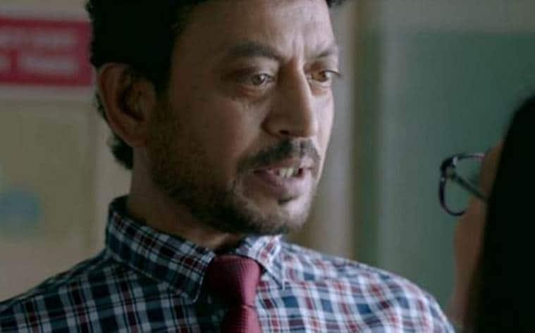 blackmail stars irrfan khan