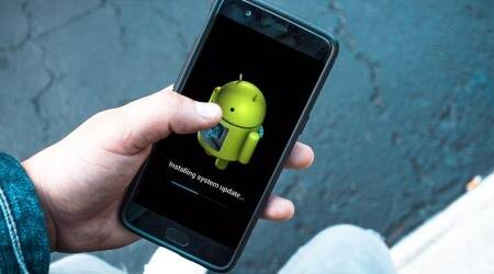5 tricks to speed up your Android phone