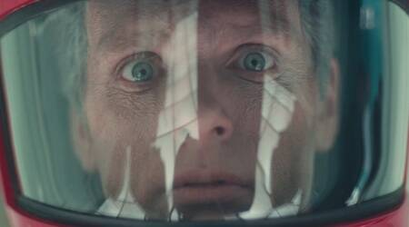 2001 A Space Odyssey trailer: Christopher Nolan presents the unrestored edition of iconic Stanley Kubrick film