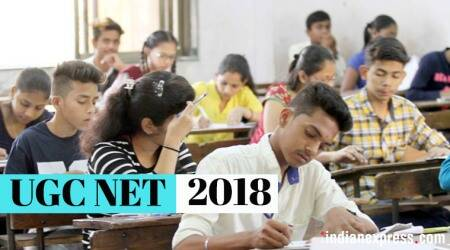 CBSE UGC NET 2018 registration extended to April 12, apply at cbsenet.nic.in