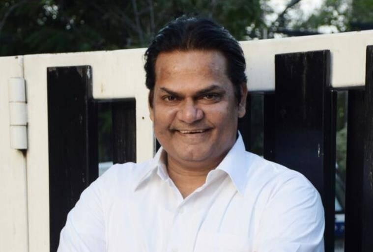 Akhilendra Mishra: Small films suffer mostly due to monopoly in release dates