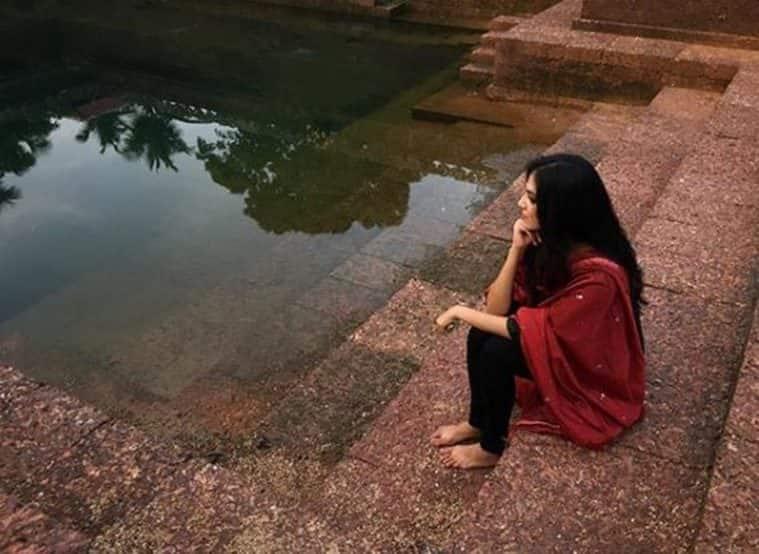 Malavika Mohanan real life