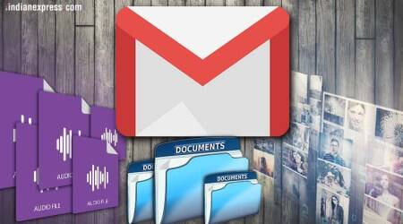 How to free up space in your Gmail account quickly