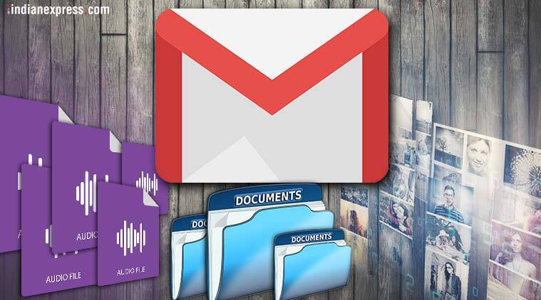 How to free up space in your Gmail account quickly | Technology News