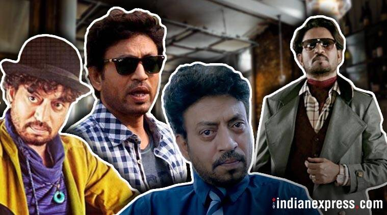 blackmail actor irrfan khan box office collection