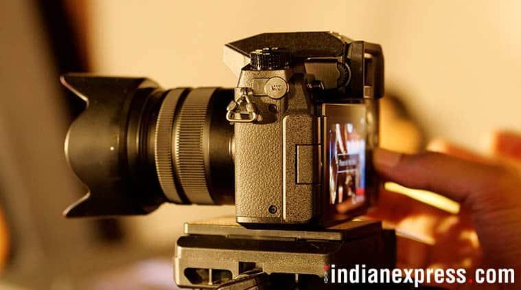 Panasonic Lumix G85, Lumix G7 with 4K video capability launched