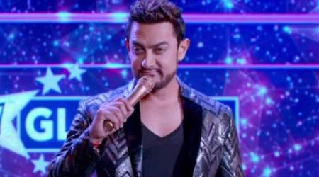 After conquering Chinese box office, Aamir Khan's Secret Superstar set to wow Hong Kong