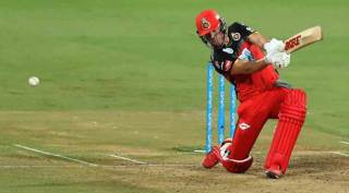 AB deVilliers to feature in South Africa's major T-20tournament