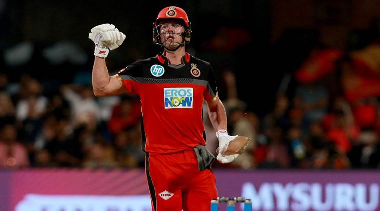 AB De Villiers  will be back for RCB against CSK. (IANS)