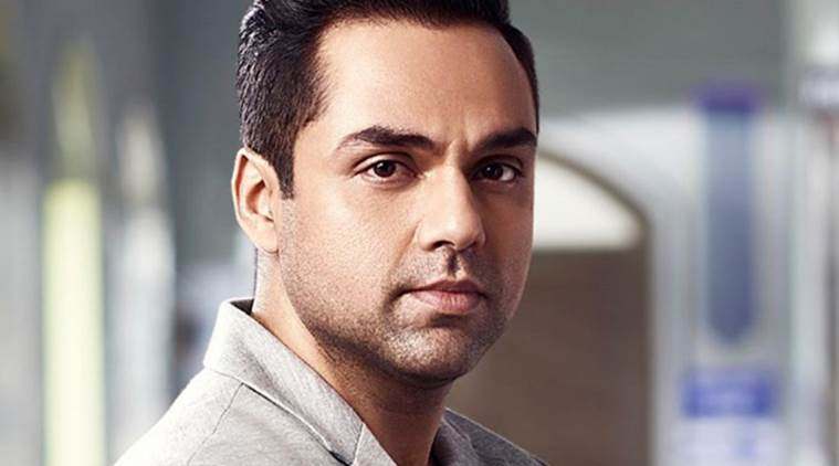 Abhay Deol on Me Too movement