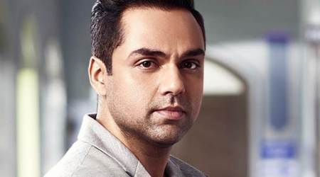 Nanu Ki Jaanu actor Abhay Deol: I am not out there to prove anything to anyone