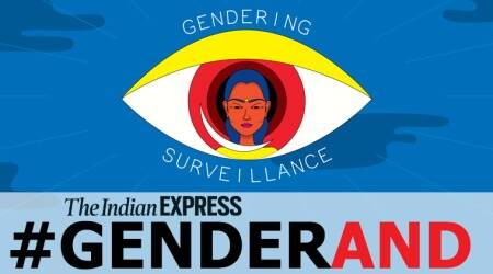 Here are the consequences of linking women's medical records to their Aadhaar
