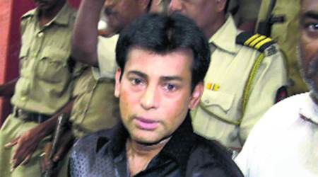 Portugal Embassy officials likely to meet Abu Salem today