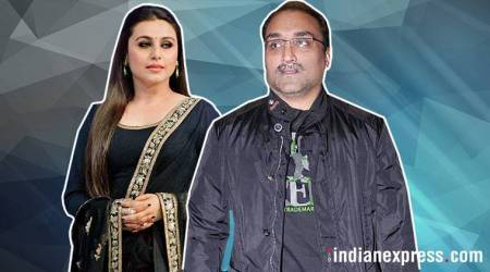 Aditya Chopra and Rani Mukerji: How this reclusive couple had the most unexpected Bollywood romance