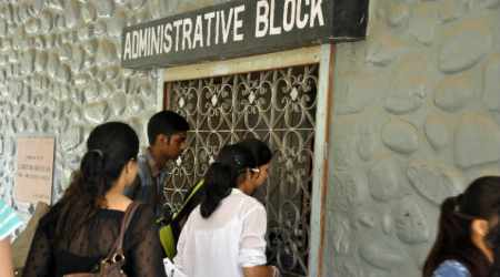 Telangana (DOST) degree admissions 2018: Important dates, seat allotment and otherdetails