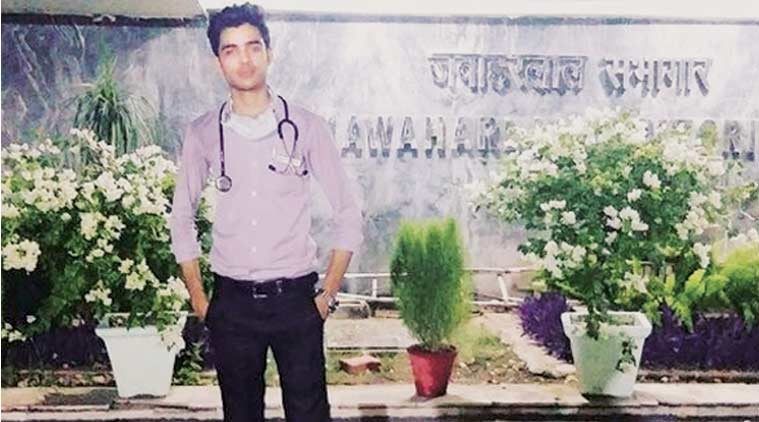 Man posed as AIIMS doctor to speed up sister's treatment