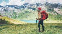 Adventure sports guide: Getting the max out of your adventure!