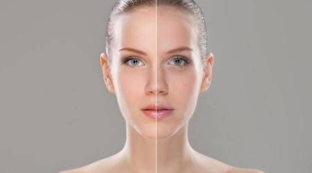 skincare, indianexpress.com, indianexpress, antioxidants, spf sunscreen, UVA rays, ultraviolet rays, photoageing, photoaging, ageing, slow down ageing, how to stay young, keep skin youthful, drink water glow,