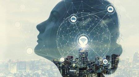 Artificial Intelligence, AI rules, AI laws, What are rules for AI, AI Legislation in India, Sophie, Sophie the Robot, Sophie Robot