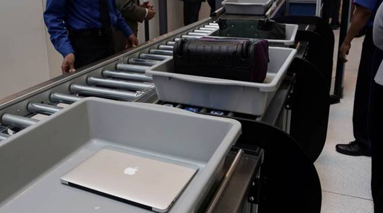 pune airport, pune airport for AI baggage screening, artificial intelligence baggage screening at airports, pune city news