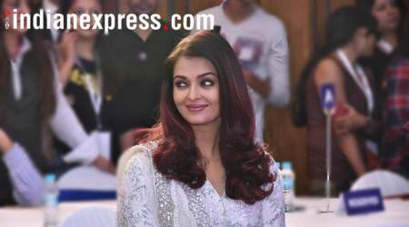 Aishwarya Rai Bachchan: I've been approached for the remake of Woh Kaun Thi? and Raat Aur Din