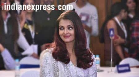 Aishwarya Rai Bachchan: I've been approached for the remake of Woh Kaun Thi? and Raat AurDin