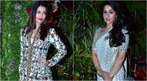 Aishwarya Rai Bachchan, Sonam Kapoor, Sara Ali Khan show how to steal the show at summer weddings