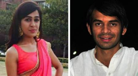 Aishwarya Rai, granddaughter of former Bihar CM Daroga Rai, to marry Lalu Prasad's son Tej Pratap Yadav