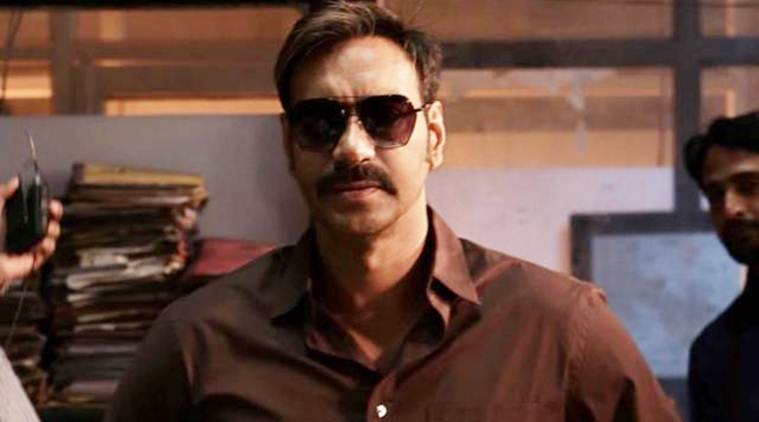 ajay devgn starrer raid to enter Rs 100 crore club