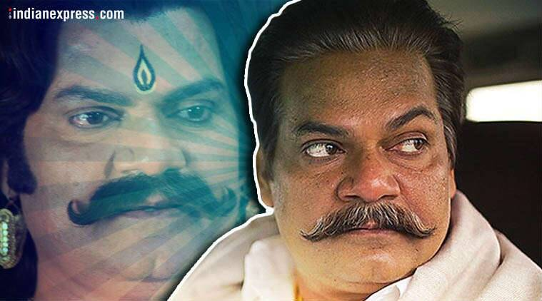 akhilendra mishra will be seen in Jhalki Ek Aur Bachpan
